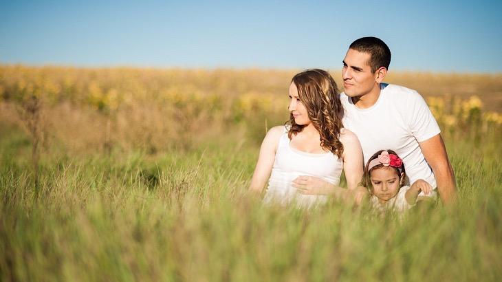 せどりを家族に理解してもらう方法